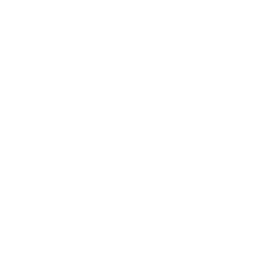 Iron-And-Rose-Bold-Circle-White-300px